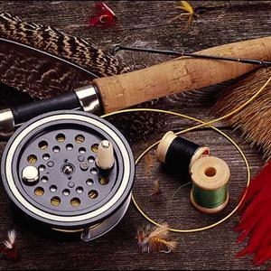 Охотничьи и рыболовные магазины Лысково