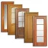 Двери, дверные блоки в Лысково