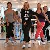 Школы танцев в Лысково