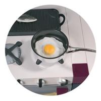 Абсолютъ - иконка «кухня» в Лысково