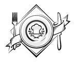 Абсолютъ - иконка «ресторан» в Лысково