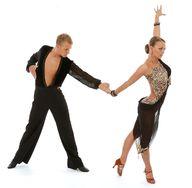 Студия танцев на пилоне Love Pole - иконка «танцы» в Лысково